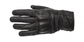 RST Kate Ladies WP Gloves